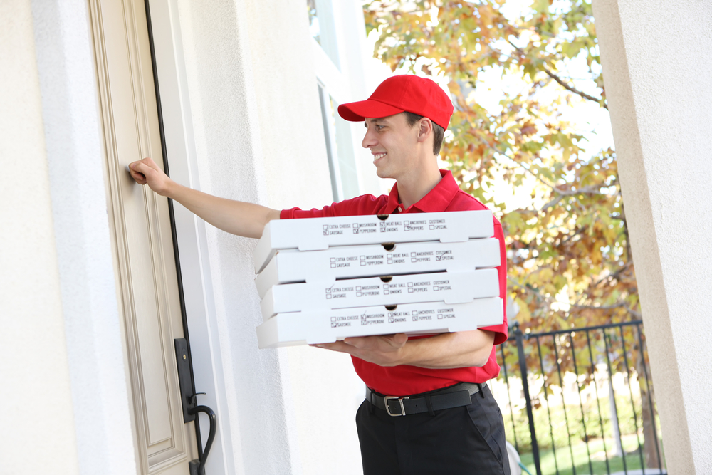 pizza_delivery.jpg