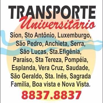 transporte%20universitario.jpg