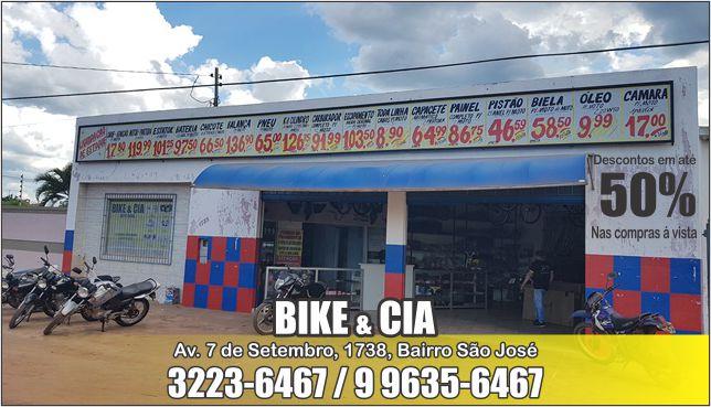 Bike%20%20Cia.jpg