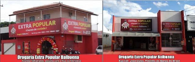 DROGARIAS%20BALBUENA(2).jpg