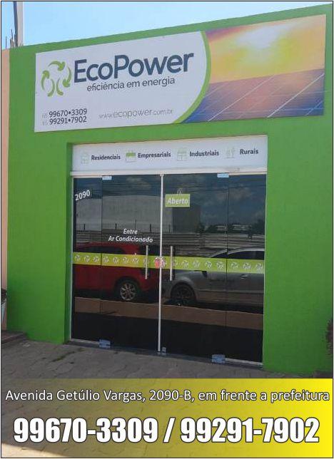 EcoPower%20Fachada(1).jpg