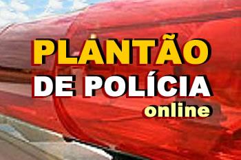 PLANTAO-DE-POLICIA-ONLINE2(7).jpg
