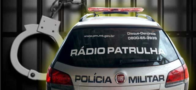 PMP(40).jpg