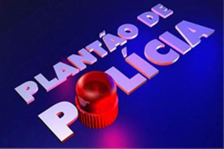 Plantao-PM.jpg