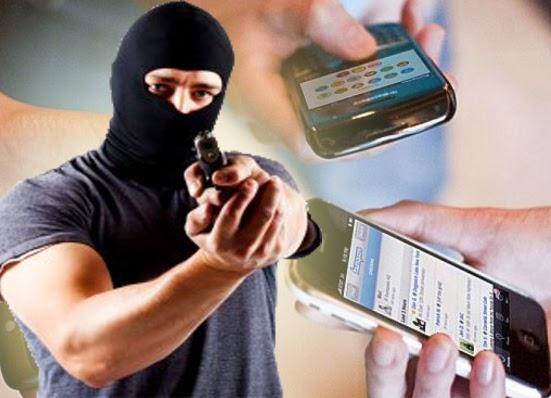 asalto-de-celulares.jpg