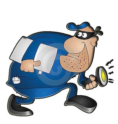 assaltante-dos-desenhos-animados-1562660