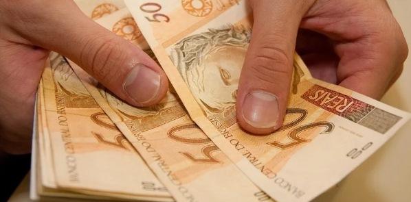 dinheiro(1).jpg
