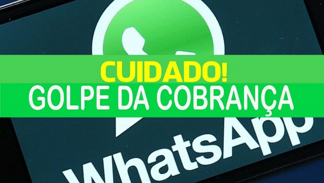 golpe-whatsapp(1).jpg