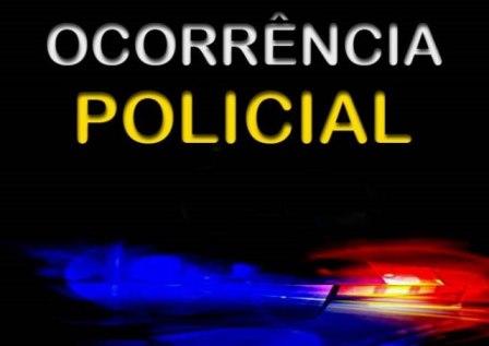 img%20ocorrencia-policial(19).jpg