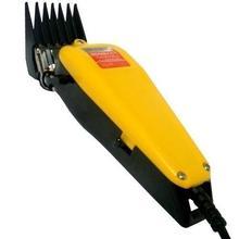maquina-cortar-cabelo-profissional-110v.