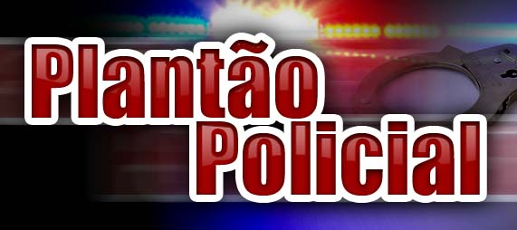 plantao-policial(6).jpg