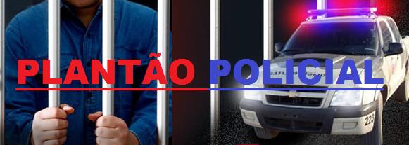 plantao-policial.png