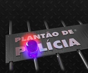 plantaodepolicia(1).jpg