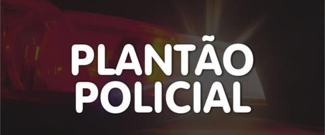 policia(35).jpg