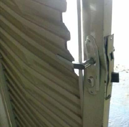 porta-arrombada(2).jpg