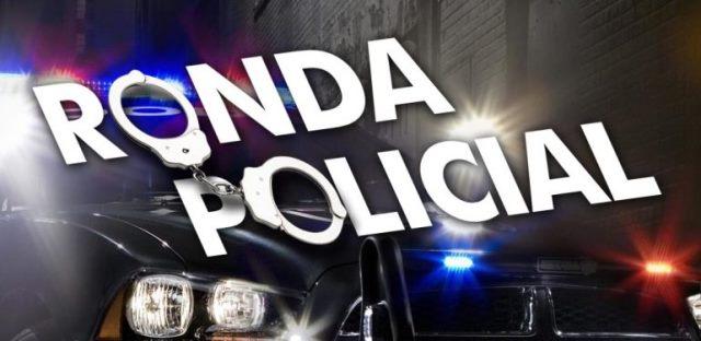 xronda-policial-3-770x375(60).jpg_pagesp