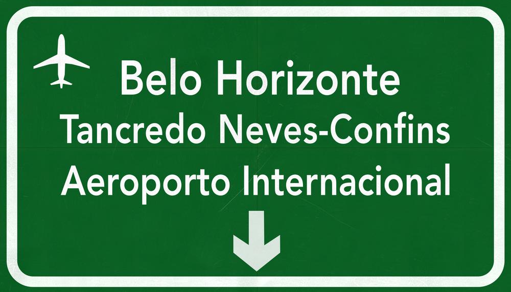 aeroporto-confins-belo-horizonte(1).jpg