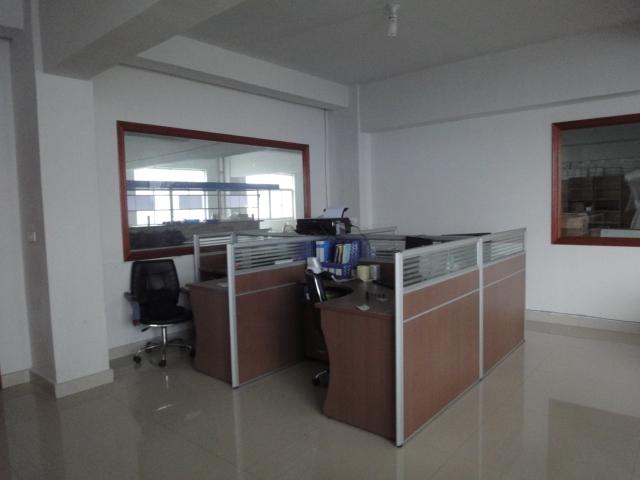 oficina-31.JPG