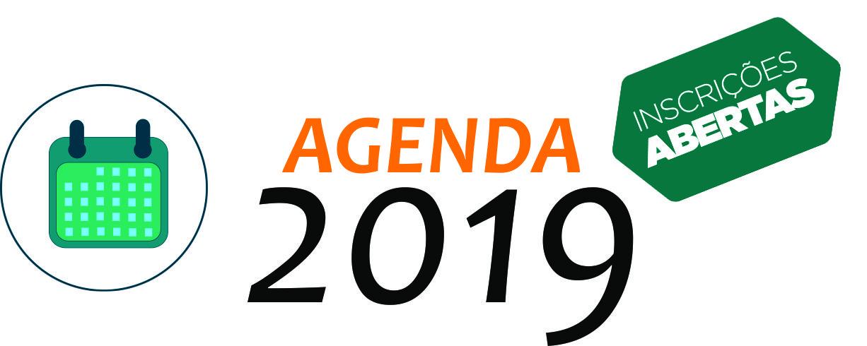 Agenda%20Liberao%2020192.jpg