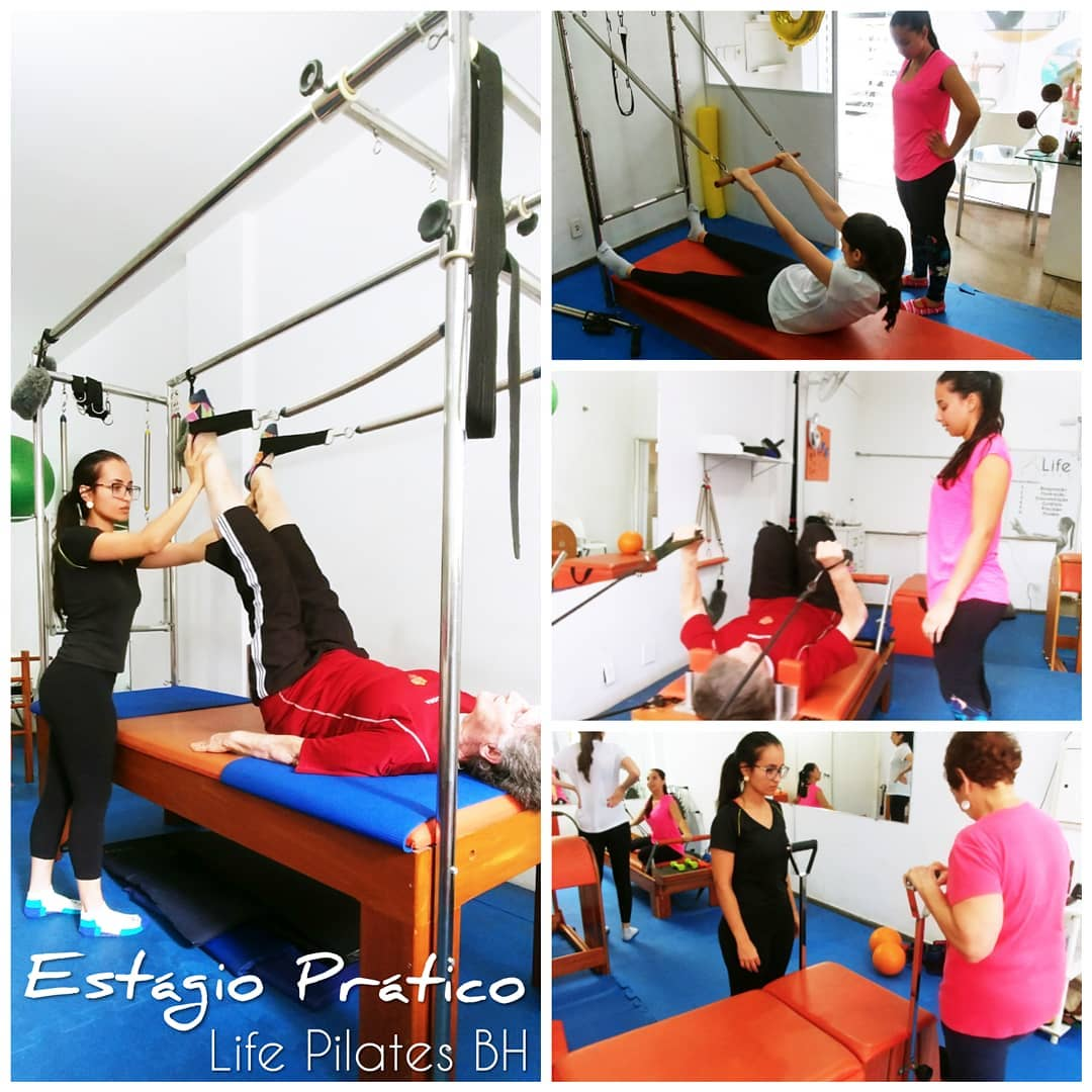 lifepilates___%5B2%5D.jpg