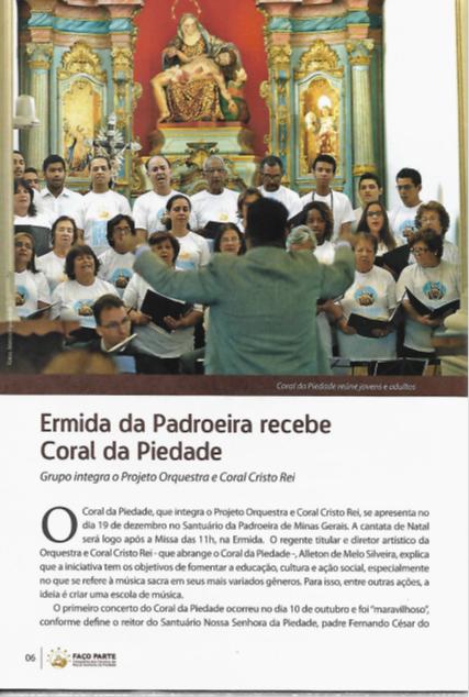 image(3).png