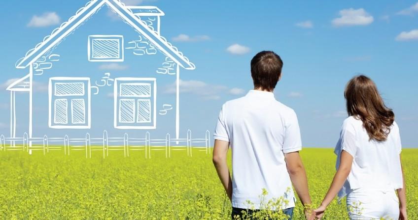 casa-propia-fb-1018x460(2).jpg