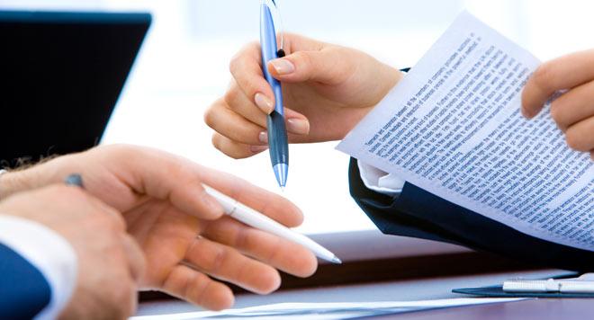 modelo-de-recibo-de-entrega-de-documento