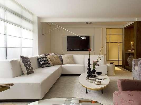 sofa%20L.jpg