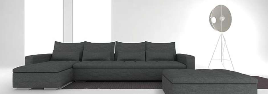 sofa%20crianca.jpg