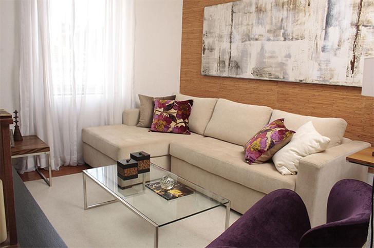 sofa%20sala%20pequena.png