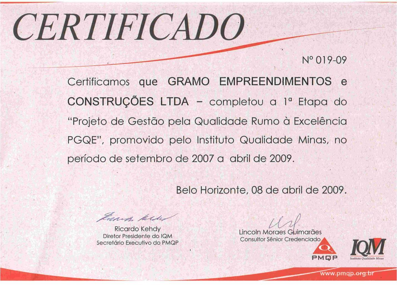 Certificado%20PGQE.jpg