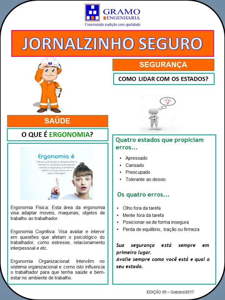 Jornalzinho.jpg