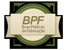 selo-bpf.png