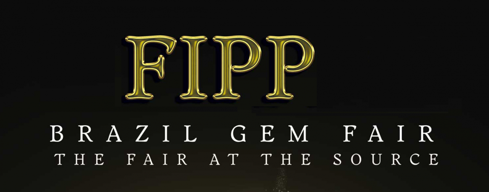 Fipp%20TO.png