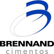 brenannd.png
