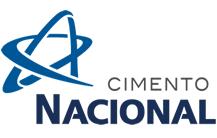 cimento_nacional.png