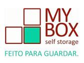 my-box-.png