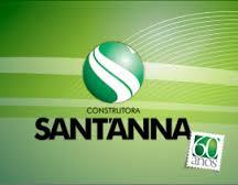 santana(1).jpg