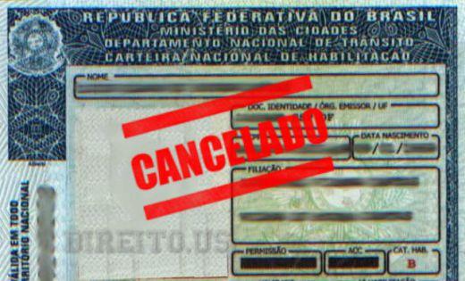 CNH-Cancelada.jpg