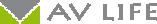 avlife-logo.png