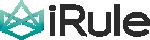 logo-Irule.png
