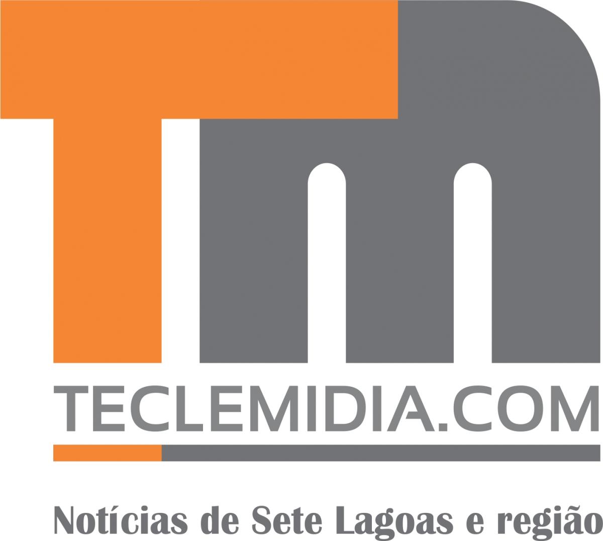 Instituto Pedro Arthur e site Tecle Mídia uma parceria que salva vidas