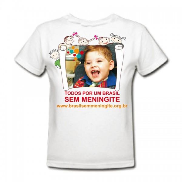 Novos casos de meningite s�o registrados no ES, diz secretaria