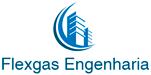 Flexgas Engenharia