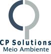 CP Solutions - Meio Ambiente