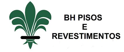 Bh Pisos & Revestimentos