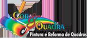 Cor & Quadra