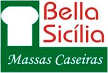 Bella Sicília - Massas Caseiras