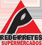 Rede Pretes Supermercados