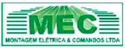 - MEC Montagem Elétrica e Comandos Ltda
